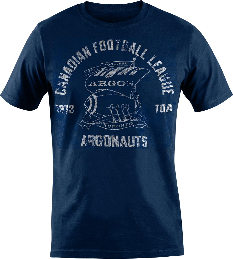 CFL_Argos_Retro