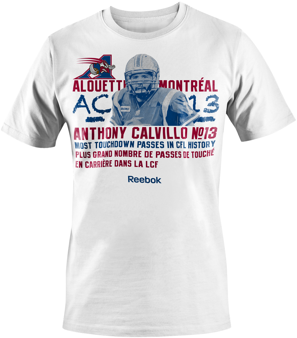CFL_Calvillo_retired