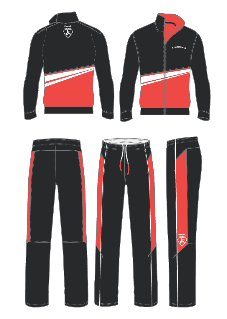 Crosby_tracksuit-01