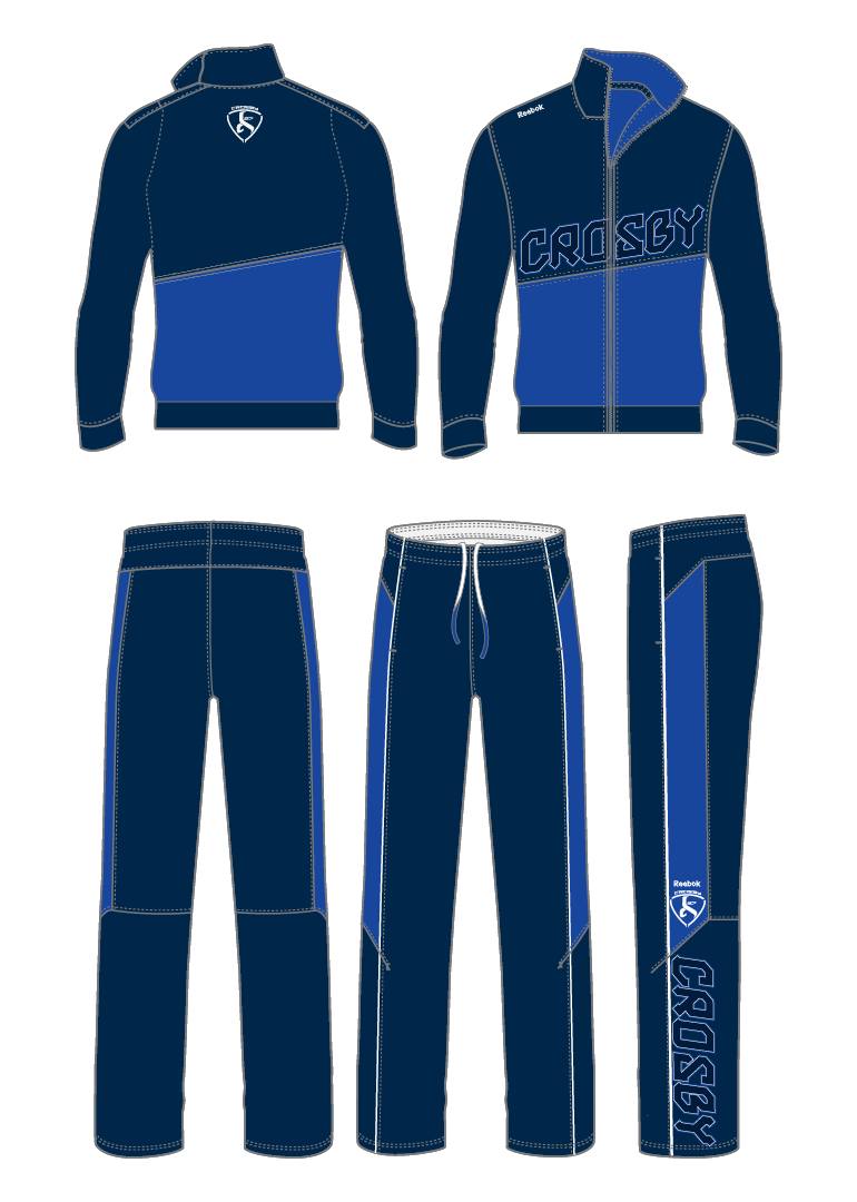 Crosby_tracksuit-02