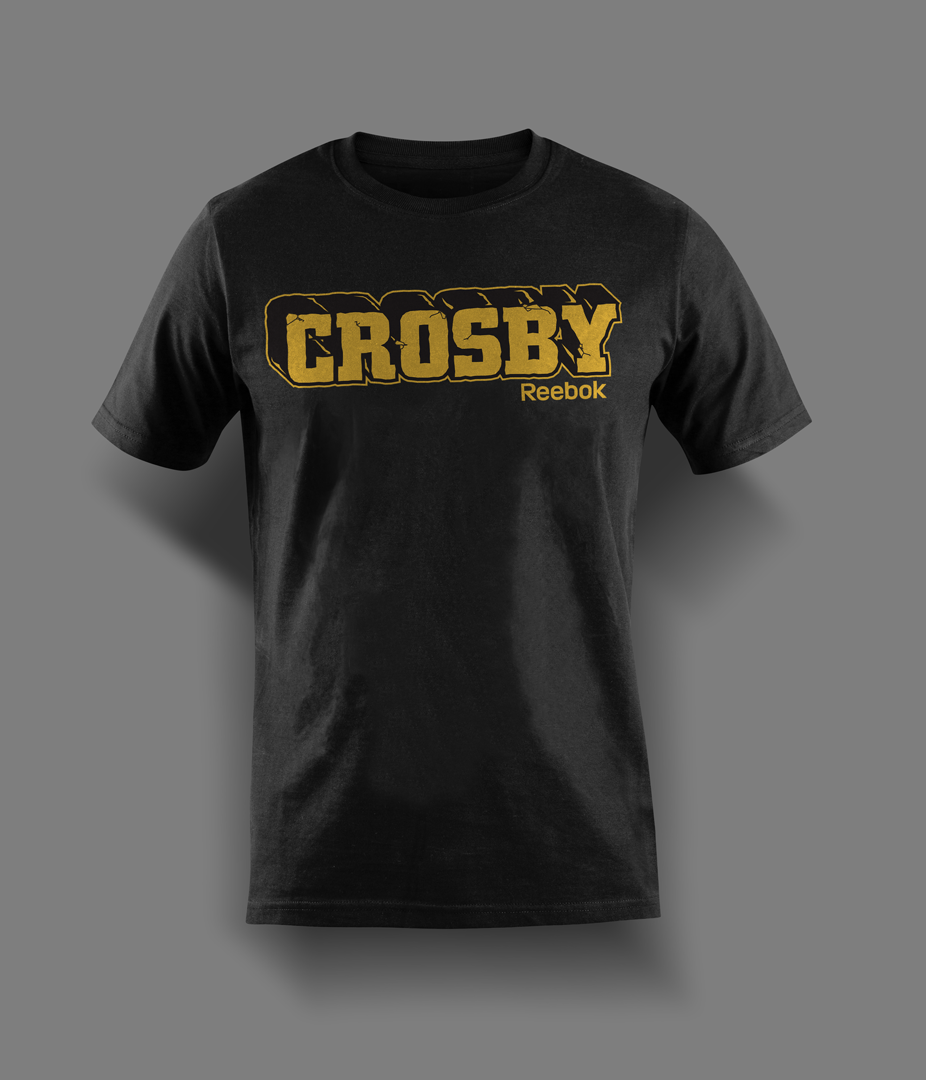 crosby_NameRock